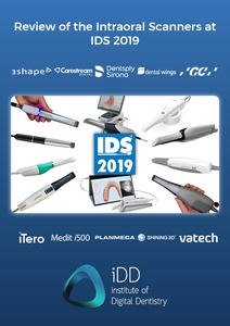 IDS 2019 Review