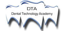 A Multidisciplinary Study Club for Dental Technologists