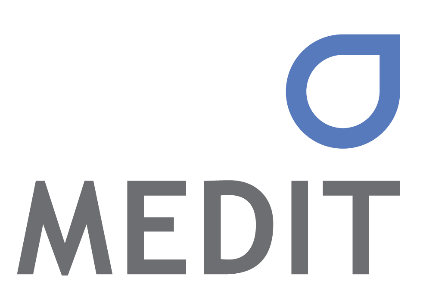 Medit: How can we help?